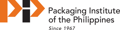 Packaging Institute of the Philippines